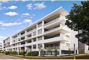 E212/2 Latham Terrace, Newington, NSW 2127