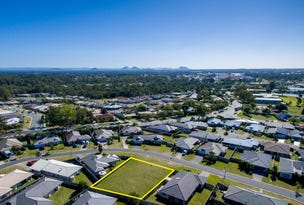13 Bluejay Circuit, Morayfield, Qld 4506