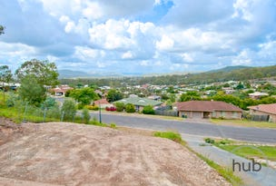 9 Hartwig Do Not Use, Mount Warren Park, Qld 4207