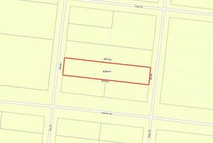 45-47 IDA STREET, Dirranbandi, Qld 4486