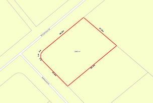 1 Baileyana Street, Forrest Beach, Qld 4850