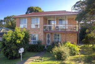 16 Ridge Street, Nambucca Heads, NSW 2448