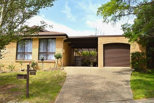 95 Perry Drive, Chapman, ACT 2611