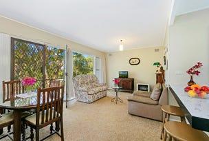 2 Hampshire Avenue, West Pymble, NSW 2073