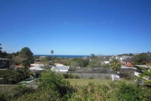 9/53 Redman Road, Dee Why, NSW 2099