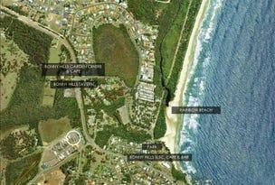 1/5 Bain Place, Bonny Hills, NSW 2445