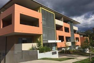 10/17A Stockton Street, Morisset, NSW 2264