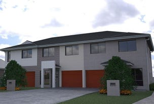 42-44 Norfolk Street, Blacktown, NSW 2148