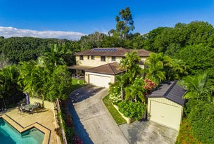 25 Pendara Crescent, Lismore Heights, NSW 2480