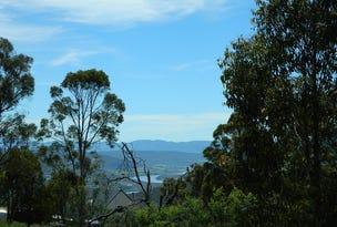 3 Haney Road, Lachlan, Tas 7140