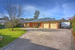 11 Karana Drive, North Nowra, NSW 2541