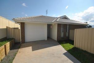 32A Sugarwood Road, Worrigee, NSW 2540