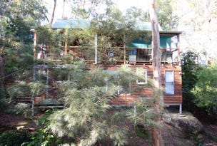 5948 Wisemans Ferry Road, Gunderman, NSW 2775