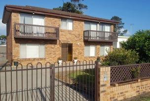 107 PRINCE EDWARD AVENUE, Culburra Beach, NSW 2540