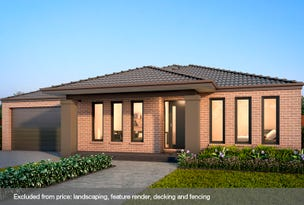 Lot 188 Maple Drive, Romsey, Vic 3434