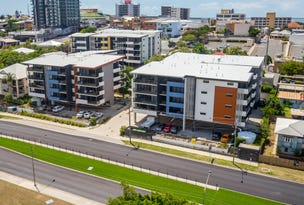 Unit 247/60 Glenlyon Street, Gladstone Central, Qld 4680