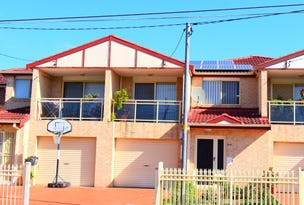 2/24 Wyong Street, Canley Heights, NSW 2166