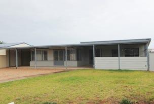 37 Osborne Terrace, Cowell, SA 5602