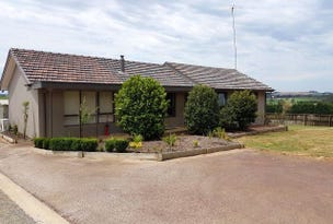 Thorpdale South, address available on request