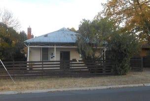 35 Princess Street, Campbells Creek, Vic 3451