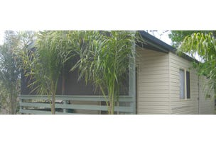 Cabin 31 Crescent Street, Echuca, Vic 3564