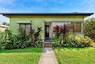 163 Nancy Bird Walton Drive, Kew, NSW 2439