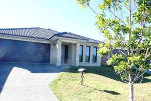 7 Terania Avenue, Ormeau Hills, Qld 4208