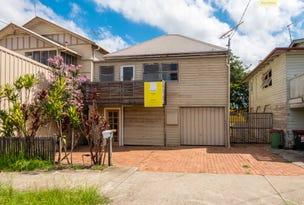 39 Zadoc Street, Lismore, NSW 2480