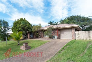 10 Haymer Court, Meadowbrook, Qld 4131