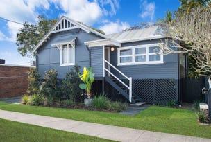 23 Fawcett Street, Brunswick Heads, NSW 2483