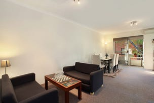 4/534 Church St, North Parramatta, NSW 2151