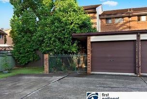 14/66 Castlereagh Street, Penrith, NSW 2750