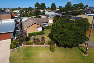 126 Thomson Street, Sale, Vic 3850