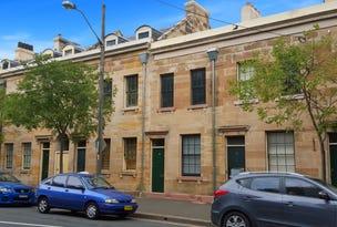 43 Kent Street, Sydney, NSW 2000