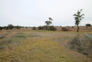 12 Dogtrap Lane, Inverell, NSW 2360