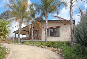 154 Lake Albert Road, Kooringal, NSW 2650