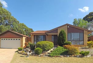 2 Eskdale Close, Narellan Vale, NSW 2567