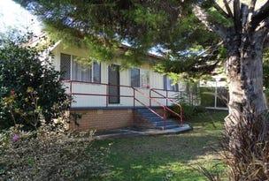 37 William Street, Bellingen, NSW 2454
