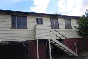 54 Taylor Street, Cecil Plains, Qld 4407