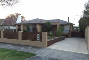 2 Marie St, Traralgon, Vic 3844