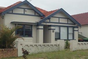 119 Alma Road, Maroubra, NSW 2035