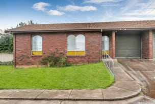 20/624 Bridge Road, Salisbury East, SA 5109