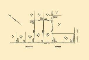 9-11 Thongon Street, Kuranda, Qld 4881