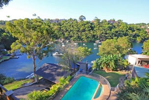 72 Ellesmere Road, Gymea Bay, NSW 2227