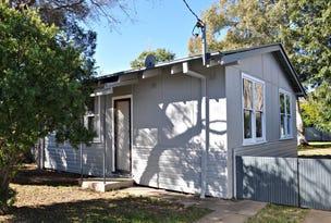 8 Stubbs Ave, Warren, NSW 2824