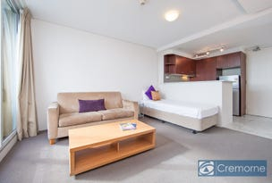 704/287 Military Road, Cremorne, NSW 2090