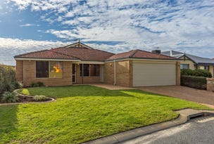 31 White Tern Elbow, Quinns Rocks, WA 6030