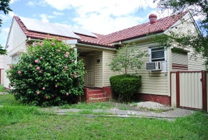 FRONT/2  Murray St, Greenacre, NSW 2190