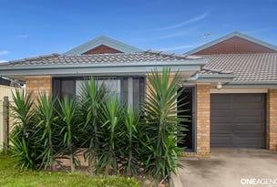 1/144a Casey Drive, Singleton, NSW 2330