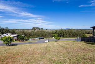 20  Timothy Place, Port Macquarie, NSW 2444